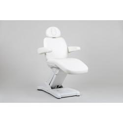 """Косметологическое кресло """"SD-3875B"""", 3 мотора"""
