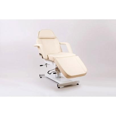 Кушетка косметологическая, кресло 3668